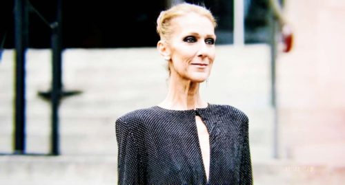 Celine Dion Weight Loss, Biography, Wiki - entertainment ...