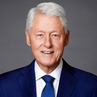 Bill Clinton Massage Photos, Age, Recent Pics - celebrity ...