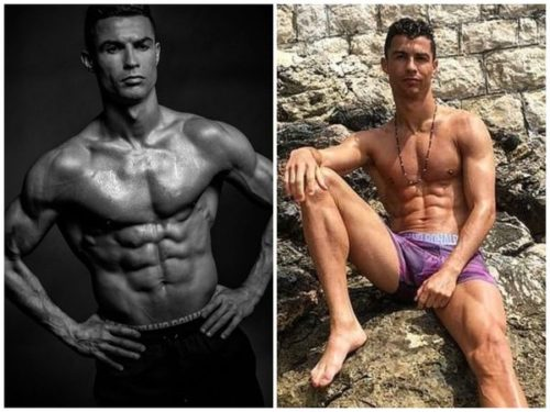 17 Best images about Cristiano Ronaldo - Best in the World