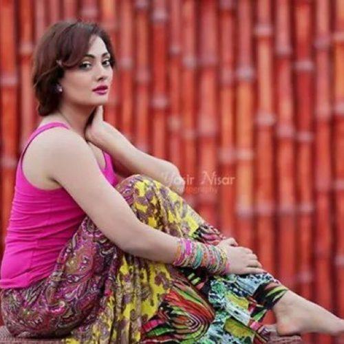Suzain Fatima Pics 3