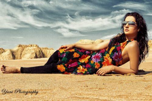 Suzain Fatima Pics 4