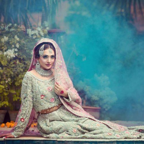Suzain Fatima Pics 7
