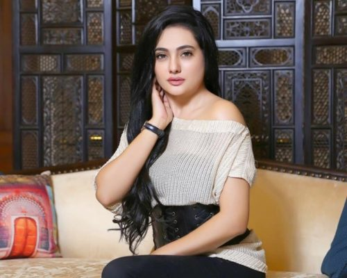 Suzain Fatima Pics 9 Suzain Fatima Pics, Pakistani Actress, Husband, Biography - celebrity news