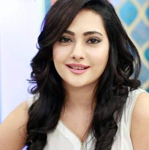 Suzain Fatima Pics