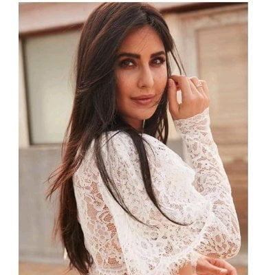 Katrina Kaif Husband Photos, Biography, Pics, Pictures ...