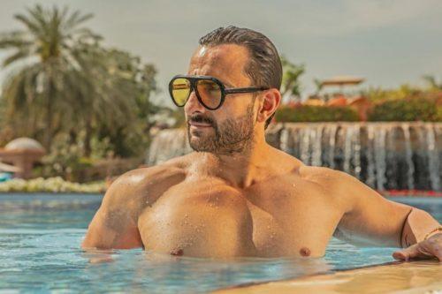saif ali khan shirtless 5