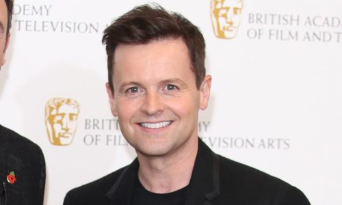 declan donnelly shirtless 6