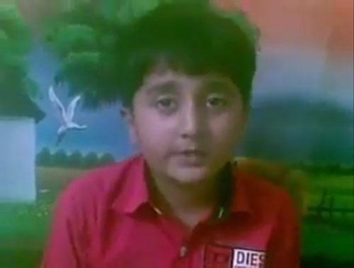 Salman Ahmad Awan 4
