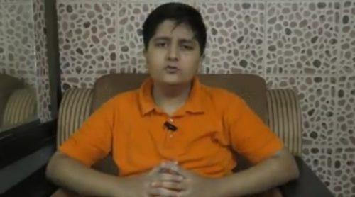 Salman Ahmad Awan 7