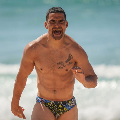 adam reynolds shirtless 4