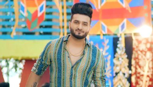 afsana khan husband 2