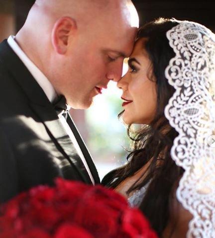 jessica marie garcia wedding photos 3