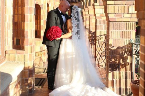 jessica marie garcia wedding photos 6