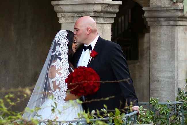 jessica marie garcia wedding photos 8