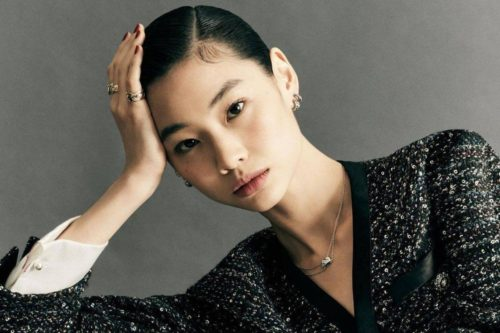jung ho yeon husband 11