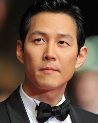 lee jung jae young pictures 10