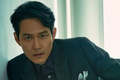 lee jung jae young pictures 2