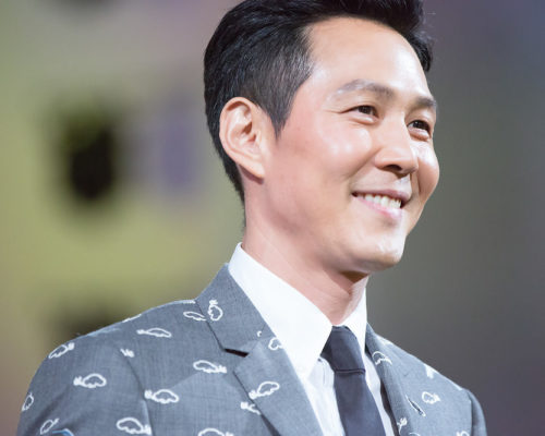 lee jung jae young pictures 6