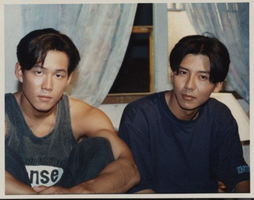 lee jung jae young pictures