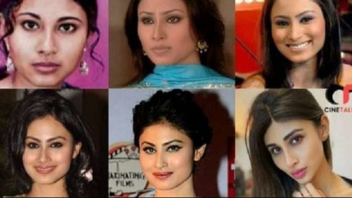 mouni roy old pictures 10