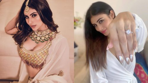 mouni roy old pictures 12
