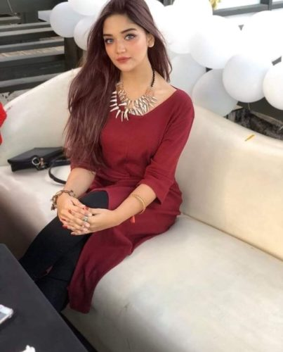 romaisa khan leaked pictures 2