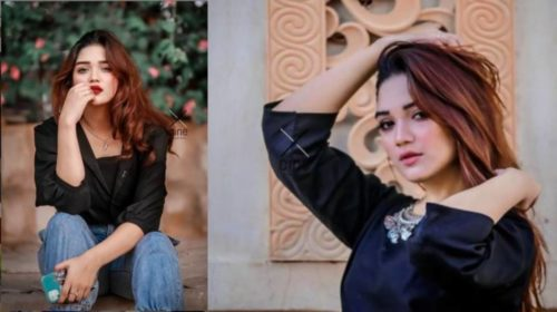 romaisa khan leaked pictures 7
