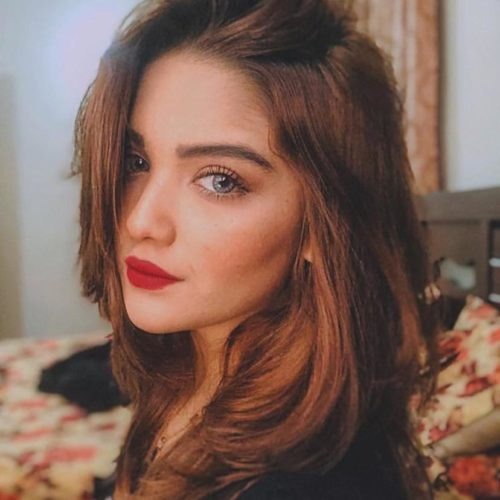 romaisa khan leaked pictures 9