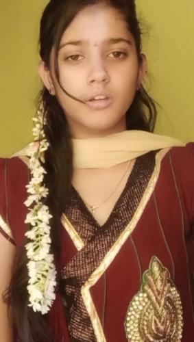 shilpa gowda leaked video 2