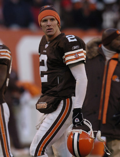 tim couch shirtless 3