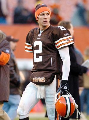 tim couch shirtless 6